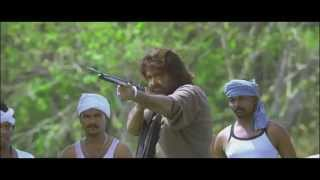 KOOTHARA Official Theatrical Trailer malayalam movie Official Teaser HD Mohanlal