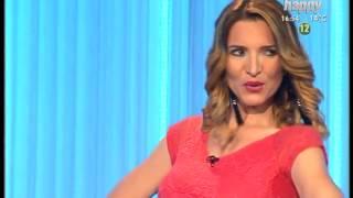 Trik FX - Hitna Pomoc - Parovi - (Tv Happy 24.06.15)