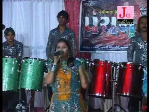 Khelo Khelaiya Pancham Na Sathware Part 2 Non Stop Live Gujarati Raas Garba