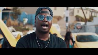 Sphectacula and DJ Naves ft Beast, TipCee and DJ Tira-Bhampa Official Video
