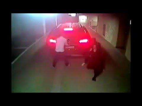 Xxx Mp4 زورگیری و تجاوز در خیابان 3gp Sex