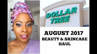 DOLLAR TREE | Sassy + Chic Fashion Nails, Global Beauty Skincare Wipes & Much More!!