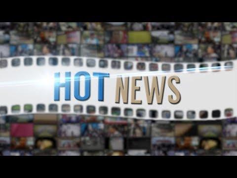 Xxx Mp4 Teaser HOT NEWS Tribun Video 3gp Sex