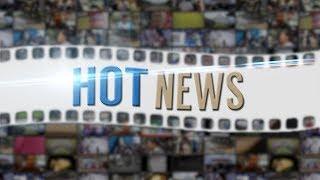 Teaser HOT NEWS Tribun Video