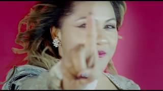 Larissa - Sipa Mahavelon-Tegna (Clip Officiel)