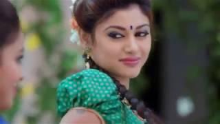 Big boss Oviya gorgeous in tamil Advertisement