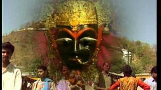 Maiya Ki Murat Suhani Hai [Full Song] - Maihar Ki Sharda Bhawani