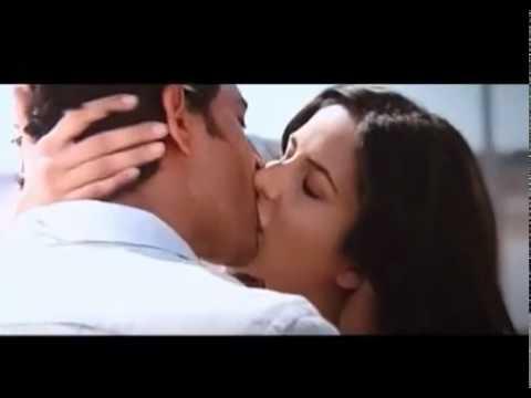 Xxx Mp4 Katrina Kaif Hot Sexy Hot Kiss YouTube FLV 3gp Sex
