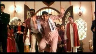 Pyar Karna Hai [Full Song] Major Saab