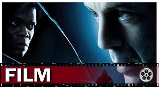 NIEZNISZCZALNY - ZWIASTUN FILMU