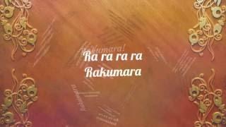 Rakumara