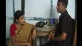 Sylhet natok কনা মিয়া তেরা মিয়া কন্ড নাটক পটকা মোল্লা....,,