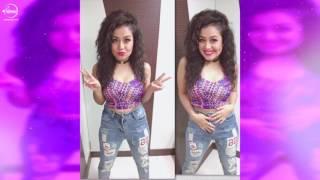 Neha Kakkar | Insta Video | Speed Records