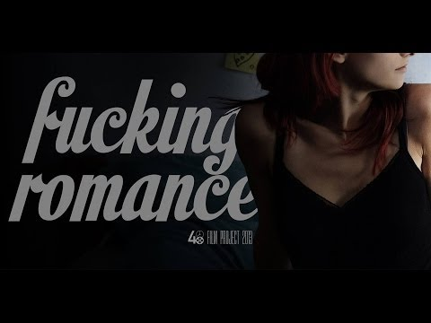 Xxx Mp4 Fucking Romance 3gp Sex