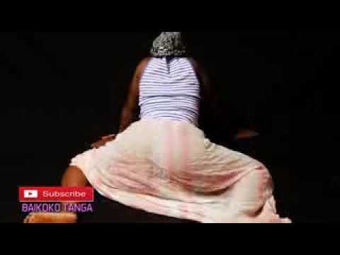 Xxx Mp4 Baikoko Kidole Cha Mkundu Low 3gp Sex