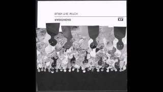 Radiohead - Burn The Witch (Reverse)