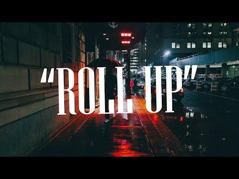 Xxx Mp4 Roll Up Dancehall X Afrobeat X Wizkid Type Beat 3gp Sex
