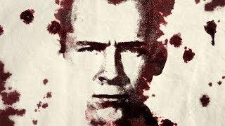 Whitey: United States of America v. James J. Bulger - Trailer