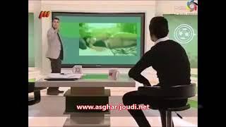 پخش فیلم سوپر از شبکه سه !!!!!!!!
