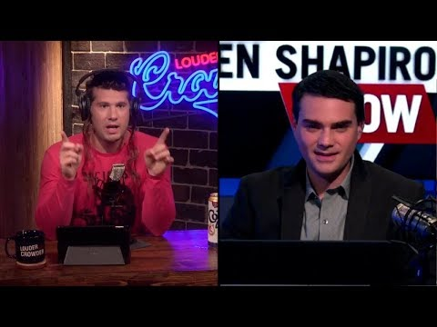 Should Progressives Even Bother with Right Wing Shows?