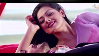 AYNA BOLNA   FULL VIDEO SONG OSTITTO BANGLA MOVIE 2016 ARIFIN SHUVO & TISHA