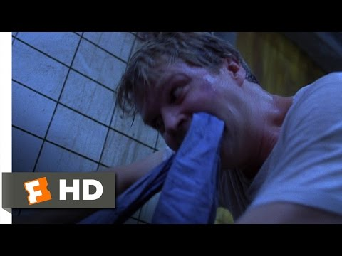 Xxx Mp4 Saw 911 Movie CLIP Lawrence Saws Off His Foot 2004 HD 3gp Sex