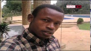 Mystery Death: KNH unable to explain the death of a young man