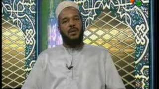 Marriage to Non Muslim - Contemporary Issues - Bilal Philips