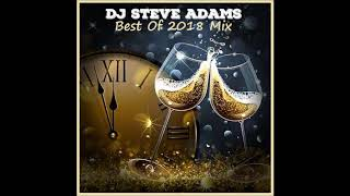 Best Of 2018 Mix