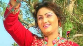 Dil Nu Taweez - Shazia Naz - Latest Punjabi And Saraiki Song