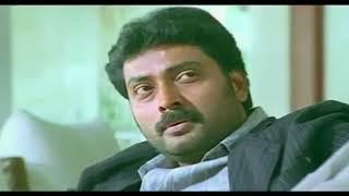 Naan Ninaithathai Mudipavan | Robinhood dubbed malayalam Full Movie | new tamil Movie | 2015 upload