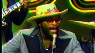 Kool & The Gang - Jungle Boogie (Soul Train 70's)