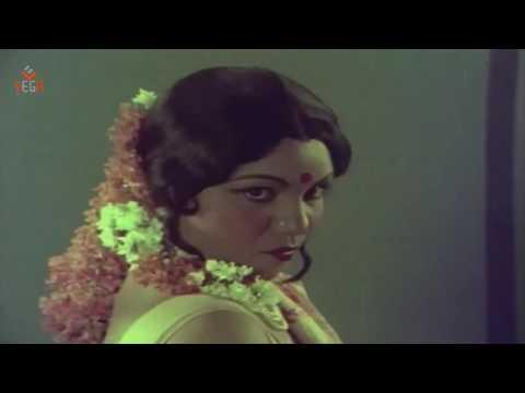 Aasa Machan Video Song | Senthamarai | Rathi Devi | Andhe June 16 Naal Tamil Movie