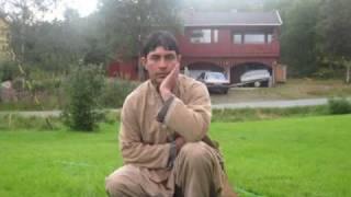Abdul Wadood Khan Malgari