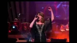 Leyla Saribekyan -Tsuli Erg. Լեյլա Սարիբեկյան - Ցուլի երգ