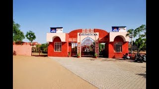 Apno Rajasthan Resort In Jaipur  ( Siker Road)