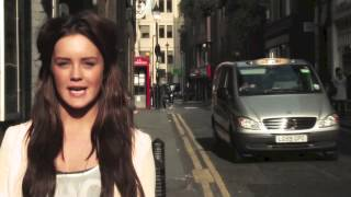 UAL Safety Film - Accommodation Services