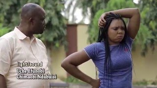 IGWE TOWNSHIP SEASON 2 - LATEST 2016 NIGERIAN NOLLYWOOD MOVIE