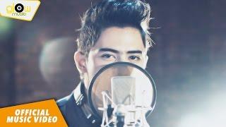 Aliando - Kau Terindah [Official Music Video]