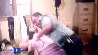 Sordar - Manna Action Bangla Full Movie