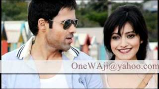 Mere Bina (Unplugged) - Crook SonG - Crook SonGs New Hindi Movie 2010 - Ft Emraan Hashmi