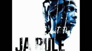 R. Kelly Ja Rule - Been Around the World