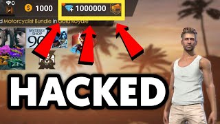 How To Hack Free Fire | Free Fire Mod Apk | Free Fire Hack