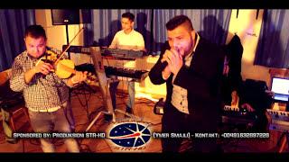 09 - Arap Jashari - ''Tallava'' - Privat Party 2015 by - Produksioni STR-HD.