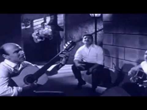 Amanecer Guajiro  (Gardiyan)  -  Los Alcarson
