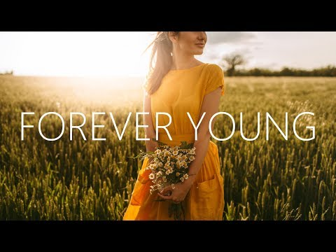 UNDRESSD Forever Young Lyrics