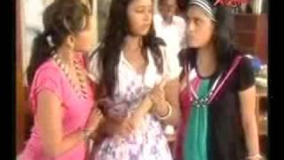 YouTube - Ogo Bodhu Sundari-12th August Part2.flv