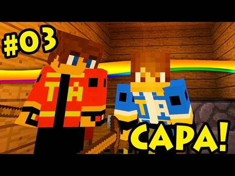 Xxx Mp4 Minecraft Hardcore NOS TEMOS CAPAS 3gp Sex