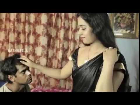 Bangla Aunty Hot Video