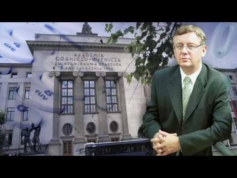 watch Profesor i milioner Janusz Filipiak. Zaczynał w wynajętym pokoju w AGH [ BizSylwetki ]